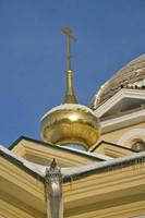 http://images.vfl.ru/ii/1615917324/84c9d368/33701484_s.jpg