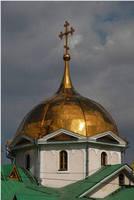 http://images.vfl.ru/ii/1615917325/a5098429/33701491_s.jpg