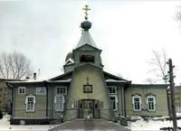 http://images.vfl.ru/ii/1615918713/493a3a0c/33701686_s.jpg