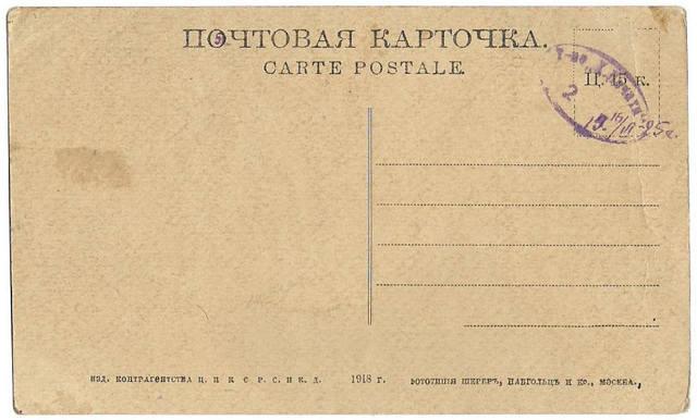 http://images.vfl.ru/ii/1615952130/fc56c52f/33704521_m.jpg