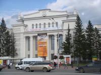 http://images.vfl.ru/ii/1615984435/0e70dfa0/33709529_s.jpg