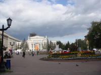 http://images.vfl.ru/ii/1615984463/affdd4ec/33709532_s.jpg