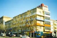 http://images.vfl.ru/ii/1615985944/9e1b3f37/33709758_s.jpg