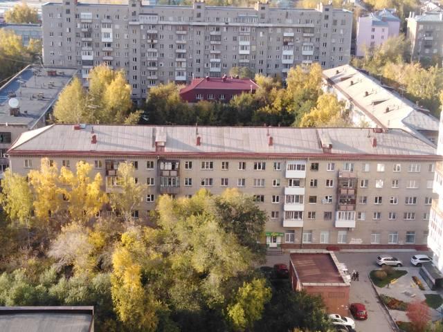 http://images.vfl.ru/ii/1615990176/bbe6b988/33710626_m.jpg