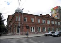 http://images.vfl.ru/ii/1616001871/539c6138/33713023_s.jpg