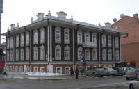 http://images.vfl.ru/ii/1616046241/3fb89aba/33717046_s.jpg