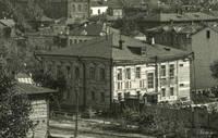 http://images.vfl.ru/ii/1616046368/77b04c38/33717059_s.jpg