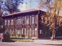 http://images.vfl.ru/ii/1616046498/a2ab658d/33717073_s.jpg