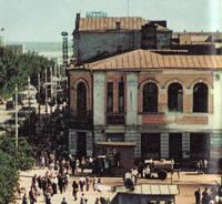 http://images.vfl.ru/ii/1616046791/16deb6e6/33717107_s.jpg