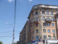 http://images.vfl.ru/ii/1616094876/7d07afd3/33728096_s.jpg