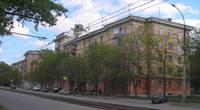 http://images.vfl.ru/ii/1616094969/5cfa6caa/33728121_s.jpg