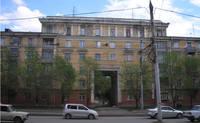 http://images.vfl.ru/ii/1616094969/bcc705f3/33728120_s.jpg