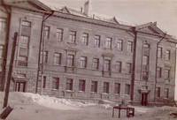 http://images.vfl.ru/ii/1616095145/5adc285e/33728163_s.jpg