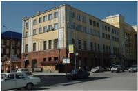 http://images.vfl.ru/ii/1616097246/b5c04678/33728558_s.jpg