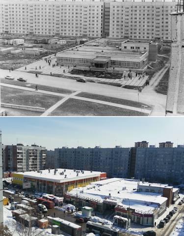 http://images.vfl.ru/ii/1616144771/2c6f7418/33733064_m.jpg