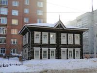 http://images.vfl.ru/ii/1616182690/188613e0/33740932_s.jpg