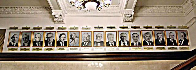http://images.vfl.ru/ii/1616245970/4995854a/33749088_m.jpg