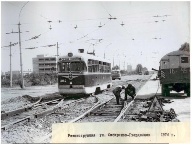 http://images.vfl.ru/ii/1616249698/d191547a/33750159_m.png