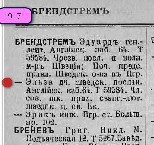 http://images.vfl.ru/ii/1616255263/ce082cb8/33751149_m.png