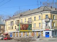 http://images.vfl.ru/ii/1616262469/92858570/33752585_s.jpg