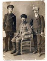 http://images.vfl.ru/ii/1616336068/d5d00689/33760446_s.jpg