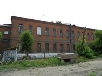 http://images.vfl.ru/ii/1616341216/1754de06/33761656_s.jpg