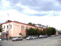http://images.vfl.ru/ii/1616341522/f8504f97/33761789_s.jpg