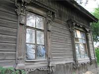 http://images.vfl.ru/ii/1616342396/010f6c27/33762181_s.jpg