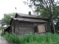 http://images.vfl.ru/ii/1616342396/249b1635/33762179_s.jpg