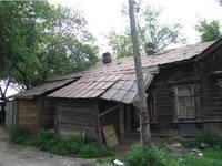 http://images.vfl.ru/ii/1616342396/ee76efca/33762180_s.jpg