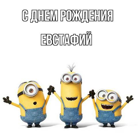 http://images.vfl.ru/ii/1616390151/79d7ca6f/33767027_m.jpg