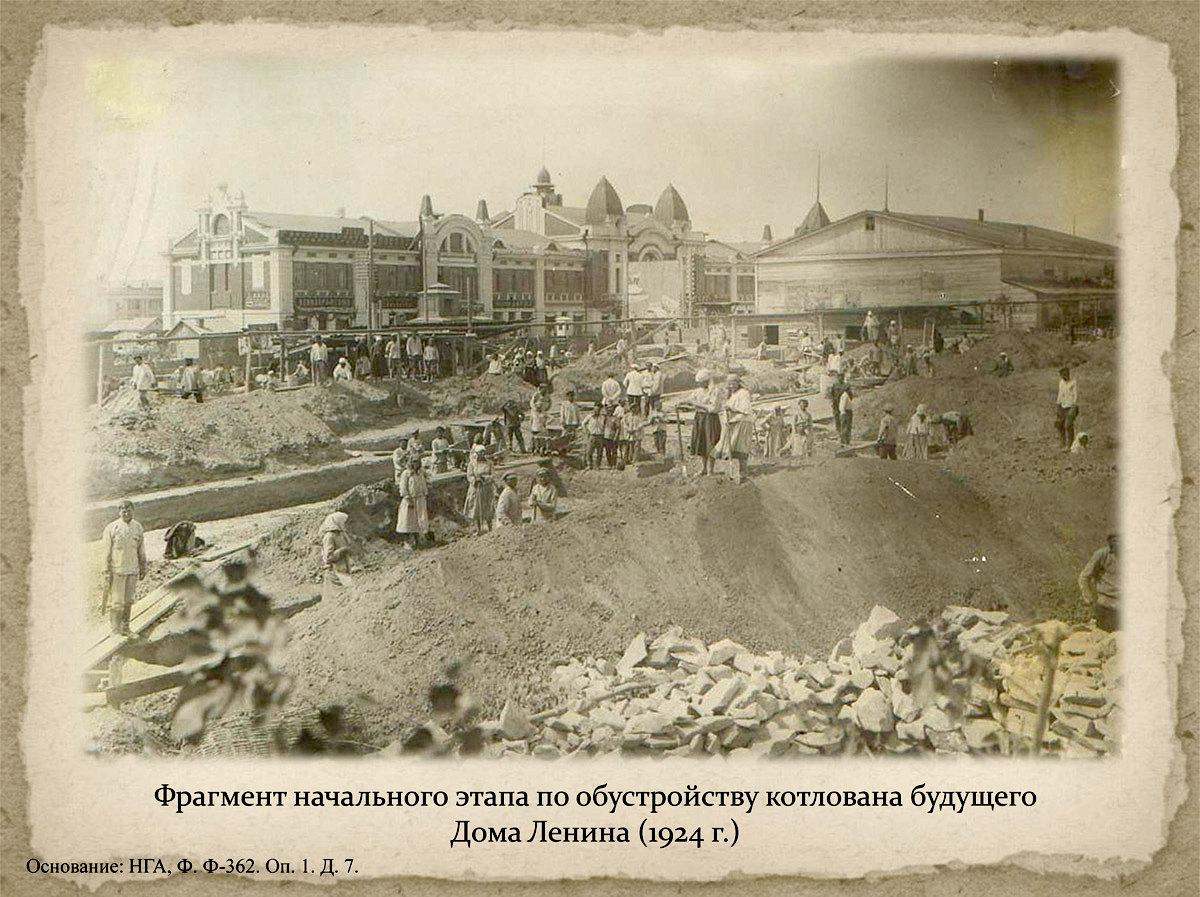 https://images.vfl.ru/ii/1616390163/394bda26/33767029.jpg