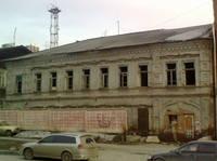 http://images.vfl.ru/ii/1616405668/d3411d56/33769949_s.jpg
