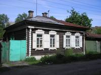 http://images.vfl.ru/ii/1616416706/46ec7594/33772514_s.jpg