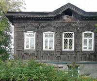http://images.vfl.ru/ii/1616416856/8b322d12/33772535_s.jpg
