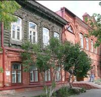 http://images.vfl.ru/ii/1616416856/c666a3b6/33772534_s.jpg
