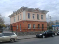 http://images.vfl.ru/ii/1616417919/2dfaf100/33772816_s.jpg