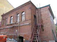 http://images.vfl.ru/ii/1616421289/401e7a16/33774039_s.jpg