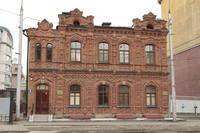 http://images.vfl.ru/ii/1616421665/cafec7f4/33774133_s.jpg
