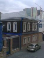 http://images.vfl.ru/ii/1616424605/ef527626/33774954_s.jpg