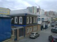 http://images.vfl.ru/ii/1616424635/de16c717/33774961_s.jpg