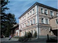 http://images.vfl.ru/ii/1616424722/6163bdc3/33774995_s.jpg