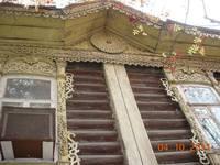 http://images.vfl.ru/ii/1616425107/7e307780/33775093_s.jpg
