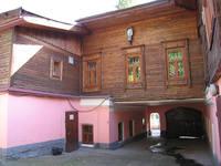 http://images.vfl.ru/ii/1616425591/c68dc147/33775194_s.jpg