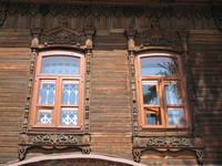 http://images.vfl.ru/ii/1616425642/610eb50a/33775201_s.jpg