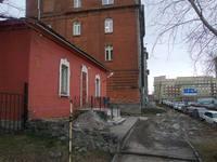 http://images.vfl.ru/ii/1616426087/064c93e6/33775390_s.jpg