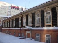 http://images.vfl.ru/ii/1616426193/acedbfe2/33775418_s.jpg