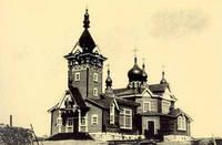 http://images.vfl.ru/ii/1616426568/bb79beb0/33775592_s.jpg