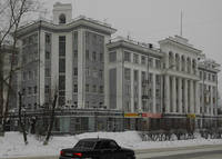 http://images.vfl.ru/ii/1616427248/3b615de3/33775743_s.jpg