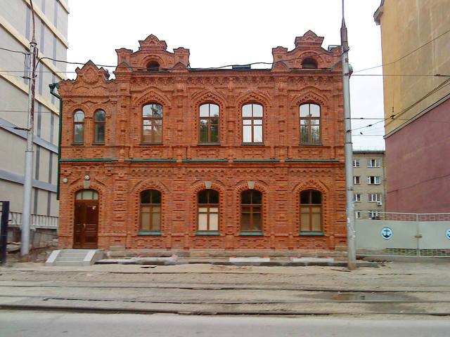 http://images.vfl.ru/ii/1616429963/d98e46b5/33776494_m.jpg